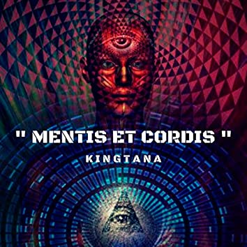 Mentis Et Cordis
