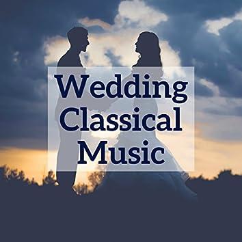 Wedding Classical Music
