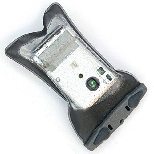 Aquapac 100% Waterproof Camera Case (Mini)