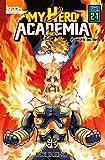 My Hero Academia T21 (21)