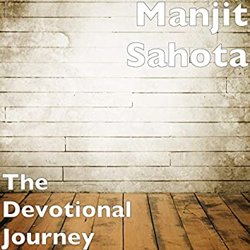 The Devotional Journey