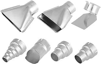 Best heat gun nozzle Reviews