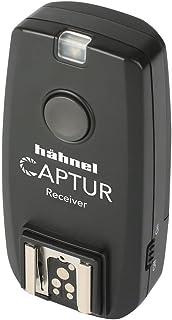 Hähnel Captur Additional Receiver for Sony