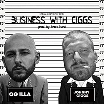 Business With Ciggs