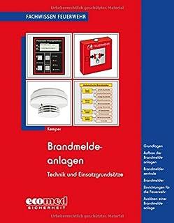 Beliebt Suchergebnis auf Amazon.de für: Brandmeldeanlage OV46