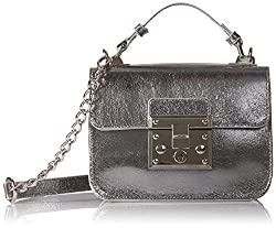 Gifts Under $100 - Metallic Bag
