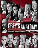 F-HO564E Greys Anatomy Season 10 60cm x 75cm,24inch x