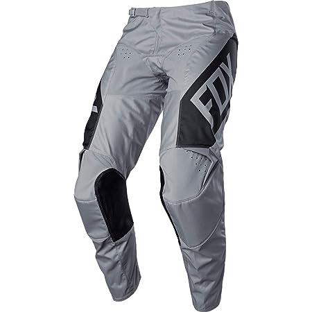 Amazon Com 2020 Fox Racing 180 Prix Pants Black White 32 Fox Racing Automotive