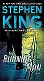 The Running Man: A Novel