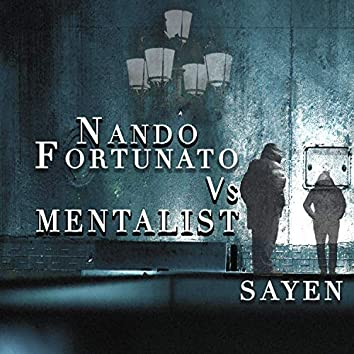 Sayen (Extended Mix)
