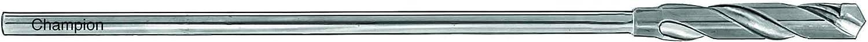 Proline CM18-3//8 18-Inch Carbide Tipped Masonry Rotary Drill