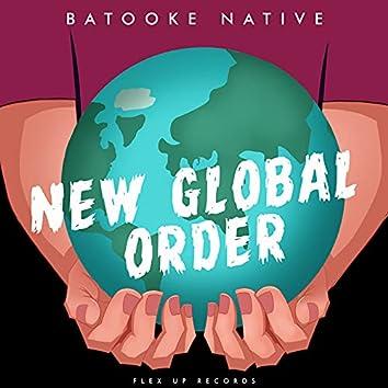 New Global Order