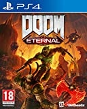 doom eternal- enjoy summer vacation