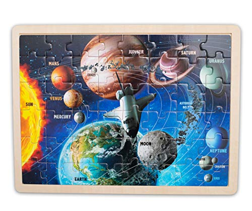 space case 4 piece large - 8