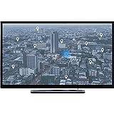 Toshiba 32W3863 - TV