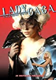 Lady Gaga: Kalender 2011