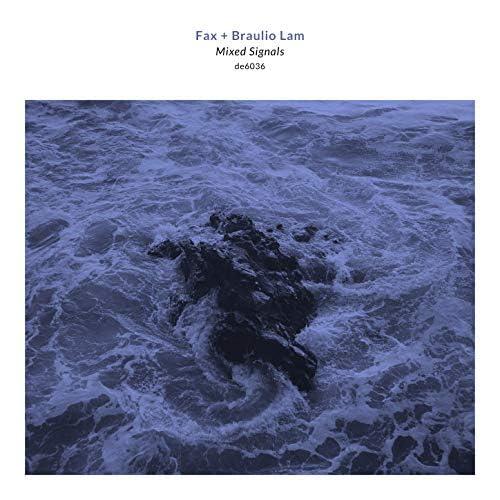 Fax & Braulio Lam