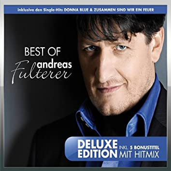 Best Of - Deluxe Edition