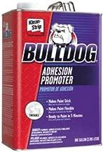 Klean-Strip Bulldog Adhesion Promoter--1 Gallon Size - GTP0123