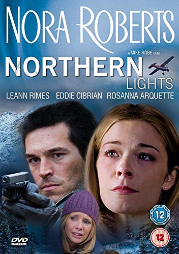 Nora Roberts - Northern Lights [DVD]