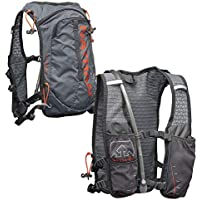 Deals on Nathan Trailmix 7 Liter Race Pack