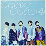Galaxy Cluster 4(SMILE/Dance of Thunder/Hello Hello/Galaxy)