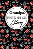 Great Grandpa Gifts