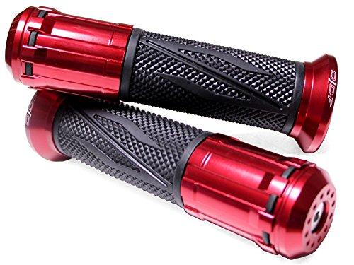 Manillar Benelli BN 302, BN 600 GT, BN 600 R (color gris y rojo)
