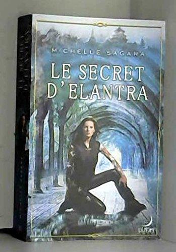 Le secret d