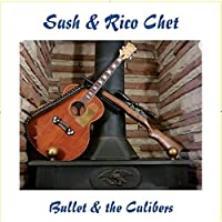 Sash And Rico Chet