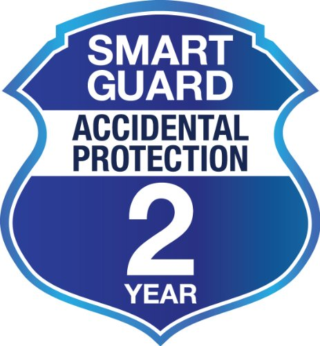 SmartGuard Toys 2-Year Accidental Protection Plan ($250-$300)