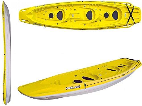 Bic sport kayak Kalao