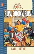 Run, Ducky, Run