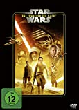 Star Wars: Das Erwachen der Macht [Alemania] [DVD]
