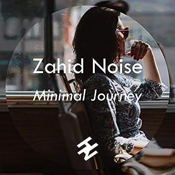 Minimal Journey