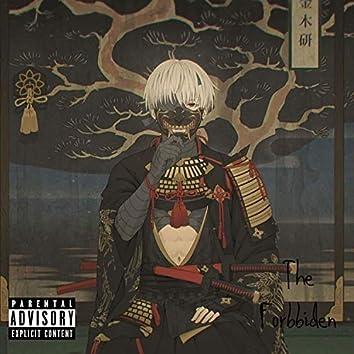 The Forbidden (feat. TNT Music)