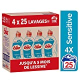 Le Chat Sensitive 4x1,25L