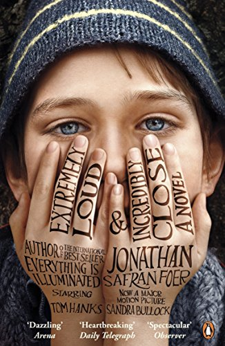 Extremely Loud and Incredibly Close (Film Tie in)の詳細を見る