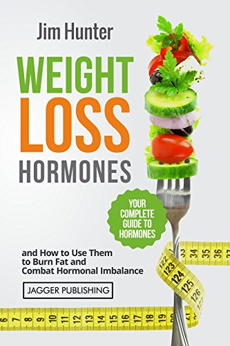 do hormones help you lose weight