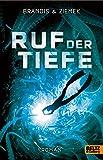 Ruf der Tiefe: Roman
