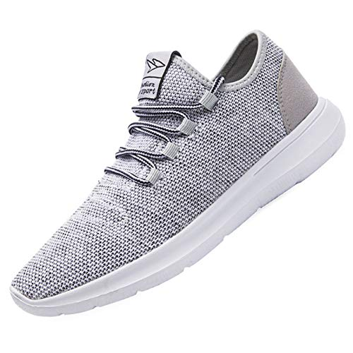 Casual Running Shoes Mens