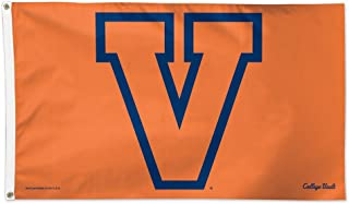 Best uva flags banners Reviews