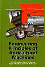 Best engineering principles of agricultural machines Reviews