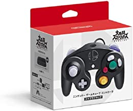 Super Smash Bros. Ultimate - GameCube Controller for Nintendo Switch (Japan import)