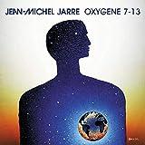Oxigene 7-13
