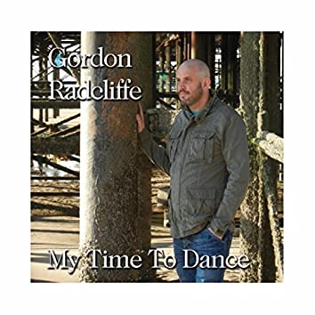 My Time to Dance
