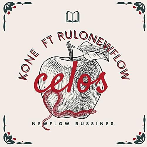 Kone feat. Rulo New Flow