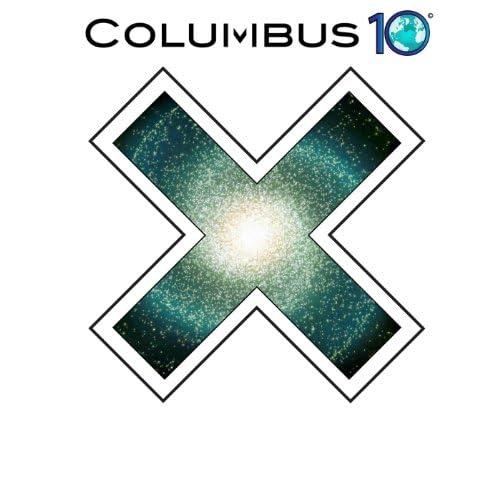 Columbus 10