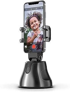 Robot camera Holder moves 360 degrees - 2725609516926