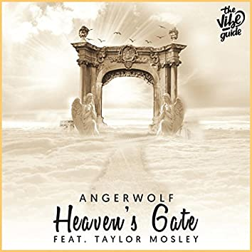 Heaven's Gate (feat. Taylor Mosley)